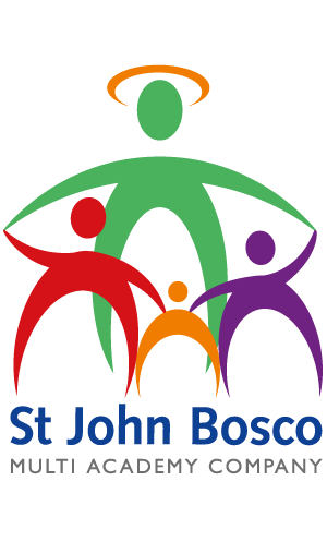 St John Bosco Catholic Academy