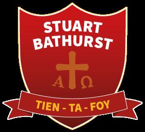 stuart bathurst logo